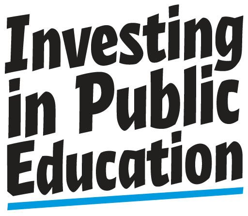 Investing in Public Education